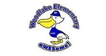 Third Grade PLC at Woodlake