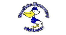Second Grade PLC at Woodlake