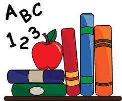 BOOST for New Teachers: Diffusing Difficult Behavior (Grades K-12)
