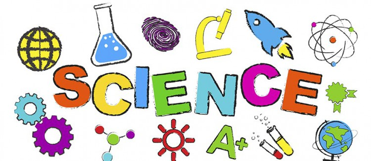 PM Session PD Science State Testing Resources (4, 6, & 8)