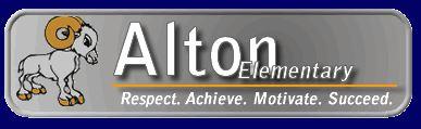 Alton Elementary:  PLC (Fall 2020)