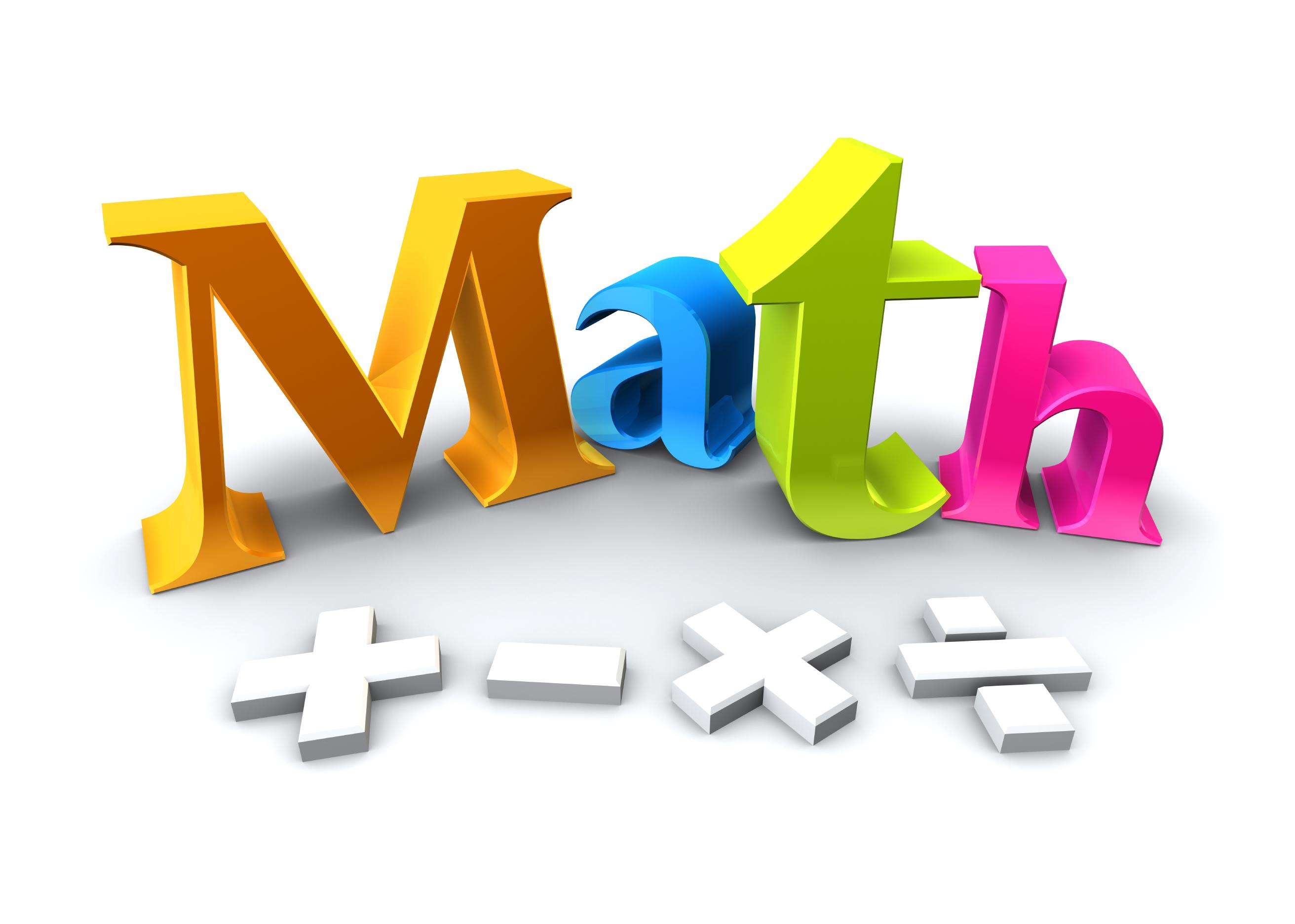 Math Content Leader -- Secondary Cohort 2020-2021 (Module 3 of 9)