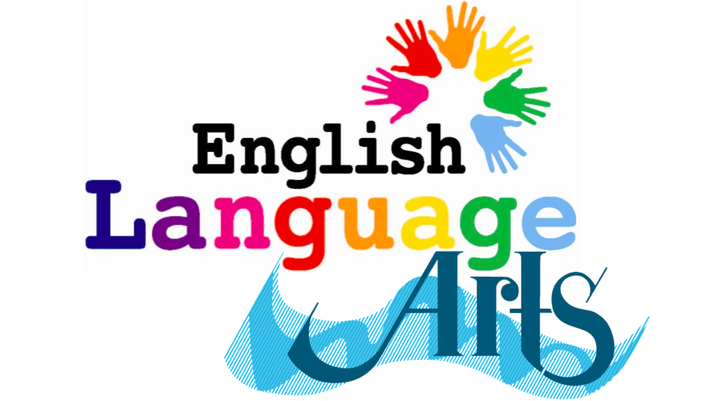 ELA Content Leader--Elementary Cohort 2020-21