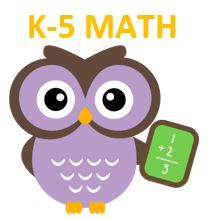 EUREKA MATH K-5: Customizing the Delivery of Application Problems