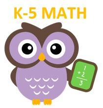 EUREKA MATH K-5: Customizing Fluency for Students