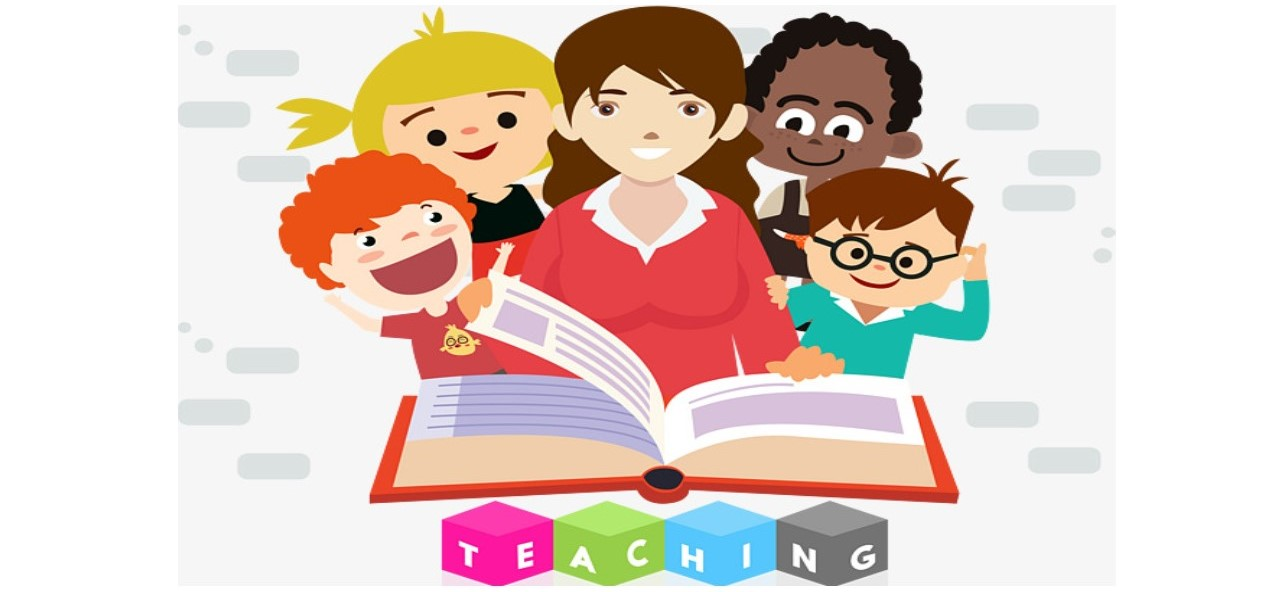 TAT, SBLC, 504, and Dyslexia Training - Elementary Schools ONLY