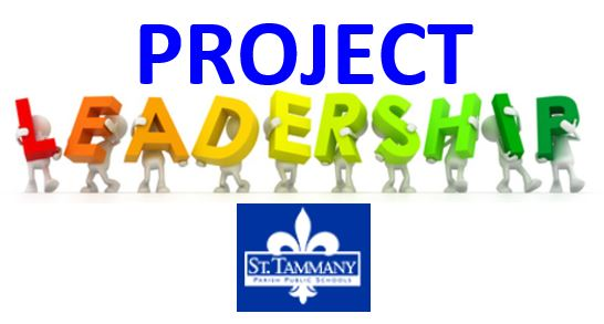 Project Leadership for new Assistant Principals and Parish-wide Assistant Principals